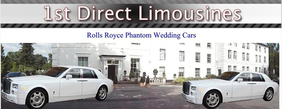 1st direct limos slideshow Bs1