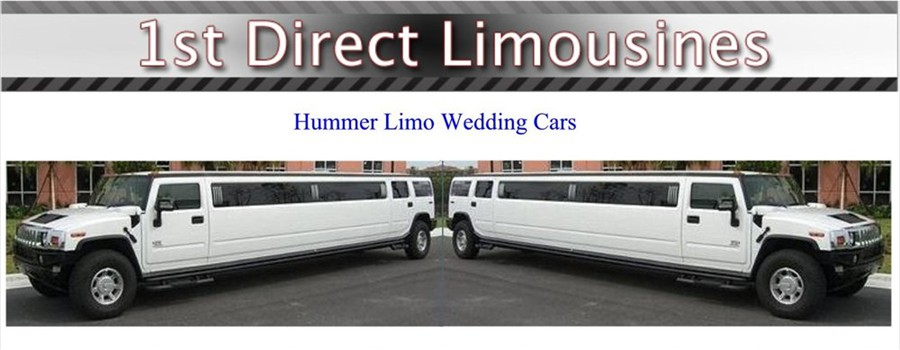 1st direct limos slideshow Bs2