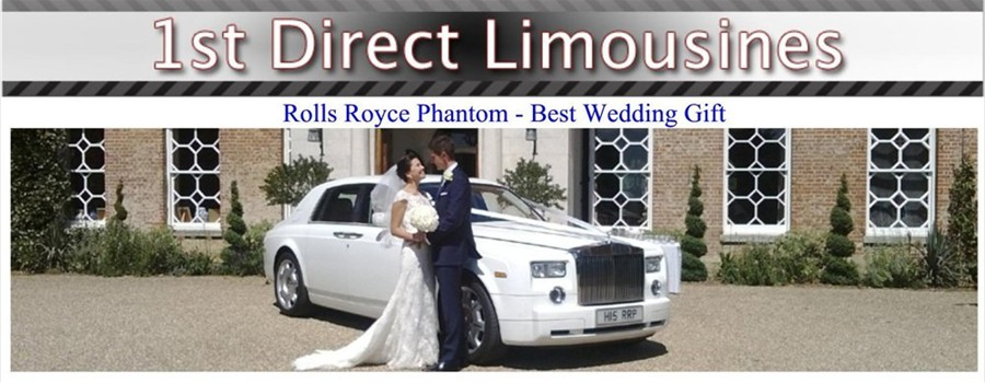 1st direct limos slideshow Bs4